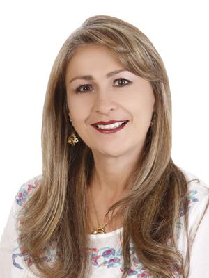 Sonia Milena Castaño